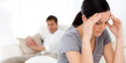 Boşanmaların nedeni bulundu | Fiskosh | Scoop.it