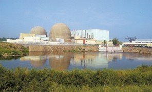 East Coast earthquake prompts safety alerts at 12 nuclear plants from NC to Michigan | Nuclear News | What The Physics? | Scoop.it