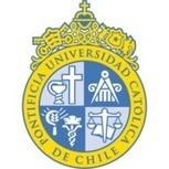 La Web Semántica: Herramientas para la publicación y extracción efectiva de información en la Web - Pontificia Universidad Católica de Chile   Coursera   Aprendiendo a programar   Scoop.it