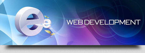 How to Find Out the Best Web Development in Canada? | Web Design and Development Services | Scoop.it