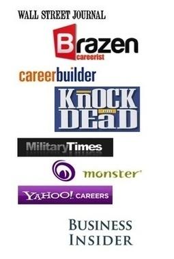 Take Control of Your Success: Create a Career Development Plan | Career Attraction | Economic Development of Women | Scoop.it