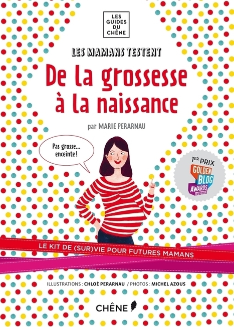 Ainsi naquit le nain | Grossesse | Scoop.it