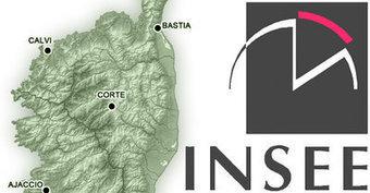 La Corse, 1ère région française entre 2006 et 2011 a voir sa ... - Corse-Matin   Corse   Scoop.it