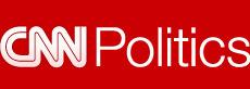 Egypt: The power of social media - CNN (blog) | Venture & Innovation In Media | Scoop.it