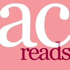 ACReads: First Impressions: Pride and Prejudice Variations | Friendship of a special kind | Scoop.it