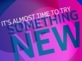 Nokia promises 'something new on Symbian' | Technology and Gadgets | Scoop.it