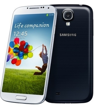 Samsung announces selling more than 10 million Galaxy s4 mobile phones | Android News | Scoop.it