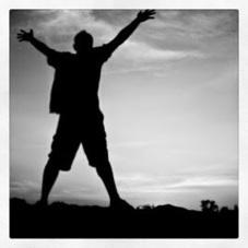 Haut Les Coeurs !: Croyez en vos projets, aussi fous soient-ils ! | BtoCommunication | Scoop.it