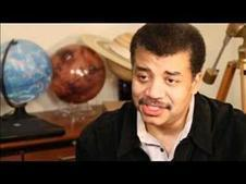 Dr. Neil deGrasse Tyson on Animal Intelligence and Human Empathy | Watch Now | Potpourri | Scoop.it