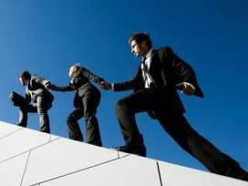 Motiva a tus empleados en 15 minutos | SoyEntrepreneur | ICA2 - Innovación y Tecnología | Scoop.it