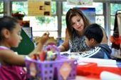 Common Core shaping the classroom | iPads in preK-12 schools & the common core | Scoop.it