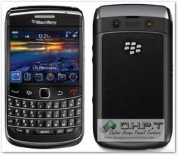 Aingindra.com - Informasi Harga Blackberry Dan Cara Membuat Blog | Ekioskucom Jual Beli Online Aman Menyenangkan | Scoop.it