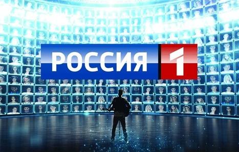 MIPCOM 2013: Rossya 1 achète Rising Star de Keshet | Next Generation TV | Scoop.it