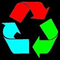 Nasce il dizionario dei rifiuti per fare meglio la raccolta differenziata | Sostenibilità ambientale | Scoop.it