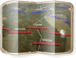 The Battle of Shiloh Summary & Facts | Civilwar.org | United States--History--1861-1865, Civil War | Scoop.it