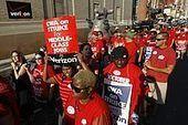 Union Ads Attack Verizon's FiOS Deployment Failures | Karl Bode | DSL Reportss | Surfing the Broadband Bit Stream | Scoop.it