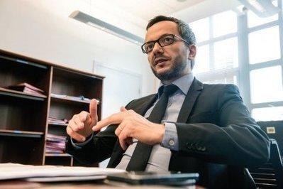 Haute-Garonne. «Dans l'économie, le conseil départemental a encore un rôle à jouer» | La lettre de Toulouse | Scoop.it