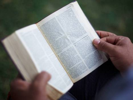 Pentecostal pastors are telling HIV positive patients to 'rely on God' | Virology News | Scoop.it