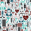 What Factors Encourage Physician HIE Adoption, Use? | EHRintelligence.com | Electronic Health Information Exchange | Scoop.it