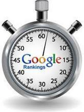 Top 12 Free Tools to Test Website Speed or Load Time | DICC Blog News and Updates | Scoop.it
