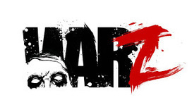 The War Z Returns to Steam, False Advertising Continues | Console gaming | Scoop.it