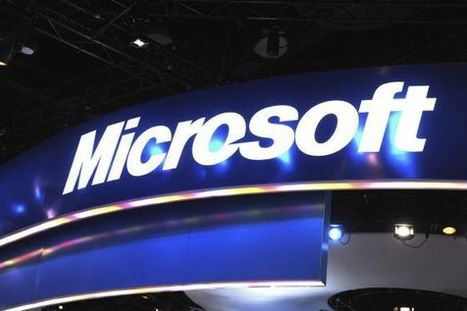 Microsoft jubila Internet Explorer | Contenidos educativos digitales | Scoop.it