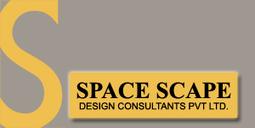 SPACE SCAPE | Architecture & Interior Design | Scoop.it