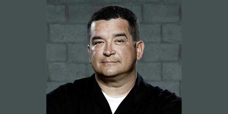 Where is Former 'Storage Wars' Star Dave Hester? | Self Storage Online | Scoop.it
