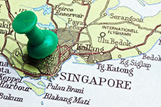Audit of overseas provision in Singapore 2011 | Cross Border Higher Education | Scoop.it