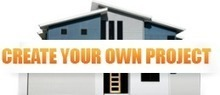 Building Choice, Largest Range of Building Materials, Building Products & Supplies Online - Australia | Budget Friendly House Building | Scoop.it