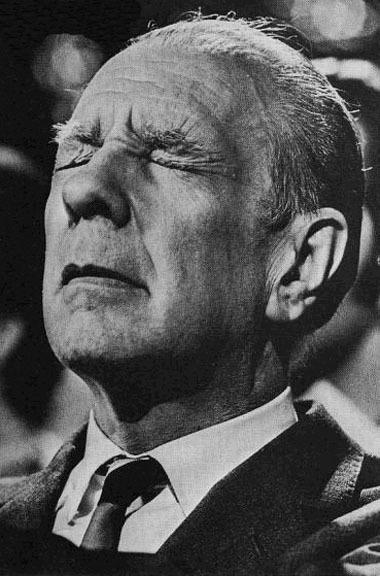areashape | Jorge Luis Borges | Scoop.it