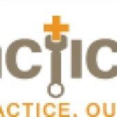 medicalbillingserviceflorida | Medical Billing Service in Florida | Scoop.it