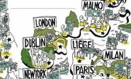 Designing Publics, Publics Designing: Design roles in social innovation  |  Mötesplats Social innovation | Territoires, paysages et gouvernance citoyenne | Scoop.it
