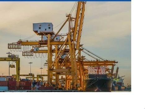 RoRo shipping | Jccinternational, Inc. | Scoop.it