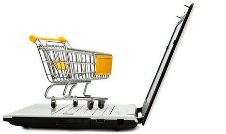 7 productos y servicios propios que podrás vender si tienes un blog que se lee | Gestión de Redes Sociales y Web | Scoop.it