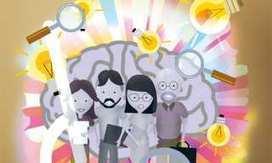 Las TIC presentes en la formación docente | textos de comprension | Scoop.it