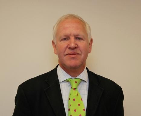 David Owen: Why Caribbean NOCs have gone into the television rights business - Insidethegames.biz (blog) | Sports Entrepreneurship - Parrish4368726 | Scoop.it