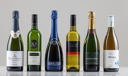 Welcome to the new world of English and Welsh wines | Vitabella Wine Daily Gossip | Scoop.it