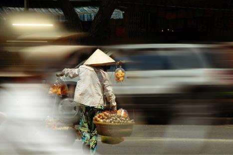 Bất động sản bán lẻ Việt Nam: Siêu cường điệu? - Bán căn hộ chung cư Times City T18 | Thị trường bất động sản | Scoop.it