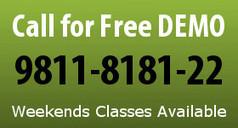 ADMEC Multimedia Institute | web development institute, web design and development institute in delhi | Scoop.it