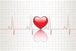 Maladie coronarienne : Diagnostic   Maladie coronarienne   Scoop.it