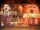 The Dark Charisma of Adolf Hitler | Watch free documentary films | Chockadoc.com | Digital-News on Scoop.it today | Scoop.it