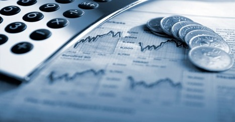 The importance of Financial Management in your Business | Technology in Business Today | Scoop.it