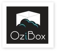 OziBox : 10 Go de stockage gratuit + synchronisation | TICE, Web 2.0, logiciels libres | Scoop.it