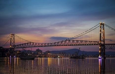 Florianópolis e Curitiba entram na rede de Cidades Criativas da Unesco - Revista Época Negócios | BINÓCULO CULTURAL | Monitor de informação para empreendedorismo cultural e criativo| | Scoop.it