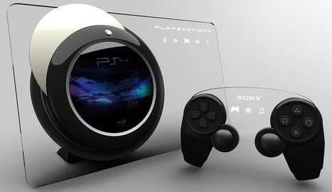 PlayStation 4 VS Xbox One; Sony Ahead in Poll | News and Articles | Scoop.it