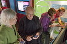Oregon's wired libraries are a digital delight | The Information Professional | Scoop.it