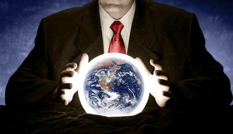 Ego-Wise...: Genius...? | Life etc. | Scoop.it
