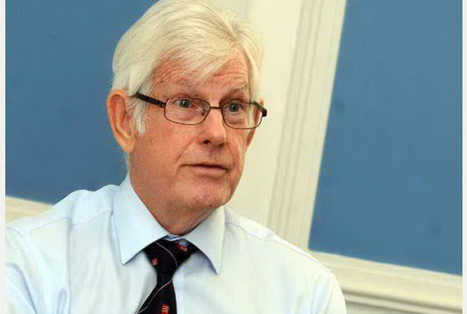 Essex County Council spends £874k on private health insurance for staff ... - Essex Chronicle | Private Health UK | Scoop.it