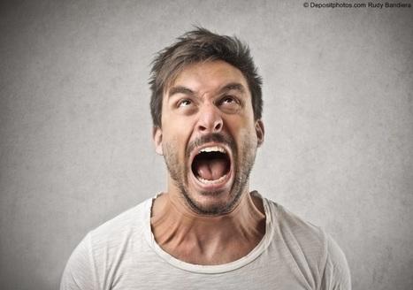Vale ancora la pena aprire un blog? | Social Media Consultant 2012 | Scoop.it